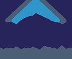 Dsfm Logo