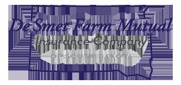 De Smet Farm Mutual
